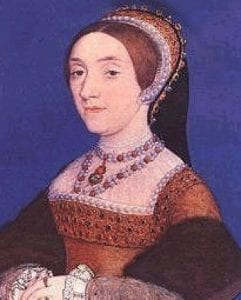 Six Wives of Henry VIII - Kathryn Howard